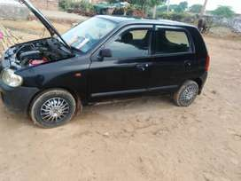 I am selling my car good condestion