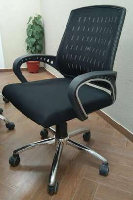 Brand New office chairs at wholesale prices