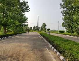 Residential plot for sale Sector 85 Mohali