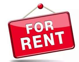 3BHK Rental Flat with AC at Patantali ponda Goa