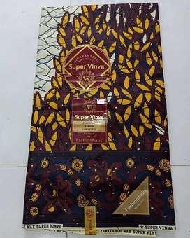 Batik super vinva