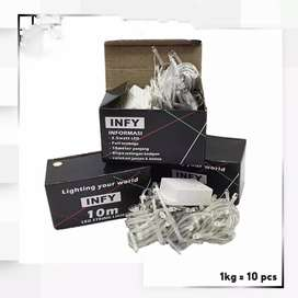 FY tumblr infy led 10meter price 19.000