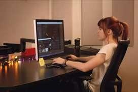 Wedding Album Designer And Video Editor