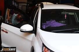 Kaca Film V-KOOL Mazda Biante (Depan VK70)