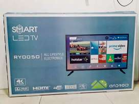 """32"""" led TV wholesal prices me with 2 year warranty"""