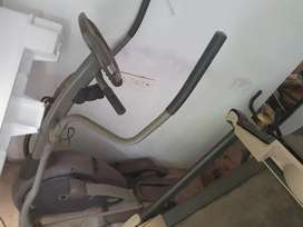 Need some service & repair work