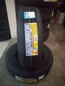 Jual ban mobil murah ukuran 185/65 R15