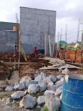 Lowongan Kerja Pengawas/perencana Bangunan