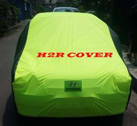 Cover mobil berkwalitas dan kuat dari bandung 43