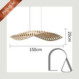Calee Lamp 150 cm