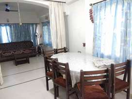 2 bhk Fully Furnished Flat for Rent near Fatehpura, Udaipur
