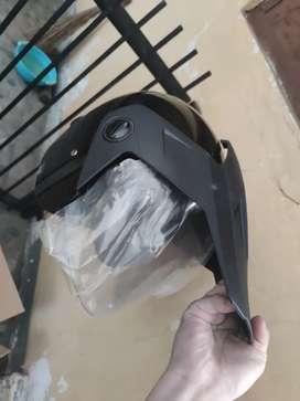 Helm Honda ADV BARU