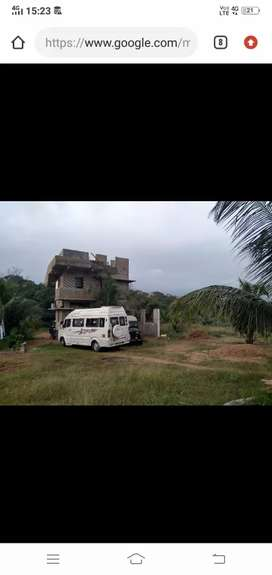 Micro farm cottage.  Homestay.  Resort palakkad and pollachi road