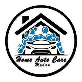 Promo perawatan mobil & Jasa salon mobil / panggilan kerumah