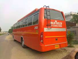 Bus for sale with good condition running with child jingi ac