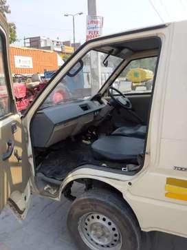 Ashok Leyland dost new tyer full insourance