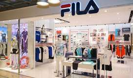 AMRITSAR 900 sqft to 3500 sqft Showroom/Shops on Lease