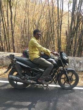 A nagendra