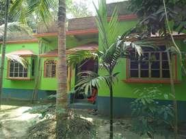 Maslandapur