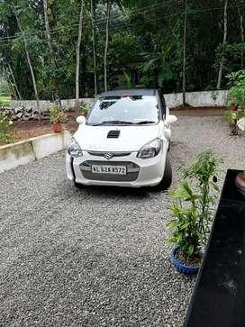 Maruti Suzuki 800 2013 Petrol 60000 Km Driven
