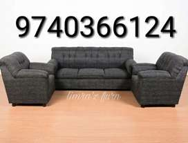 Mexican designs of Furniture Items in Affordable price range