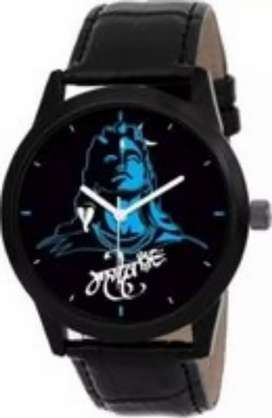 Rs 120 only mens watch free shipping cash on delivery