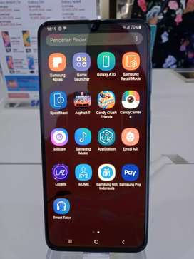 Cashback Samsung a20s 32gb