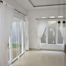 Tirai Korden Curtain Hordeng Blinds Gordyn Gorden Wallpaper 18.27h4