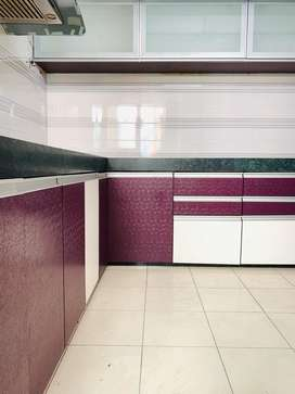 2BHK FULLY FURNISHED FLAT AVAILABLE ON RENT