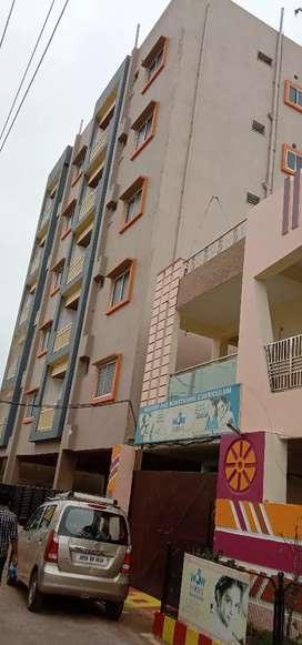 New flates for sale in laxmiguda hyderabad