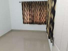 2 bhk new appartment ground flor near thondayad. Star care hospital