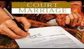 Court Marriage,Khula,Nikah,Divorce,NADRA Legal Services in Lahore