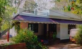 House for sale kollappalli ezhachery route