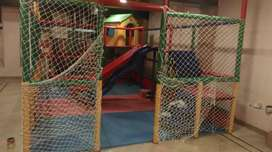 Play land flooring mats available in all pakistan.