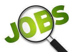 hiring for non voice process-all over bangalore