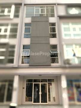 Dijual B.U Jual Cepat Ruko Puncak Dharmahusada Surabaya Timur