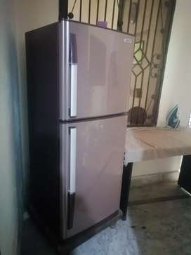 Orient refrigerator For Sale