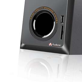 AUDIONIC AD-7000 PLUS
