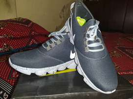 New  shoes just at 399/-