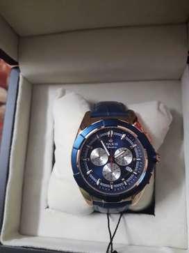 Chairos Aquatica Mens watch brand new
