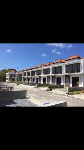 House Nusa Dua for Rent