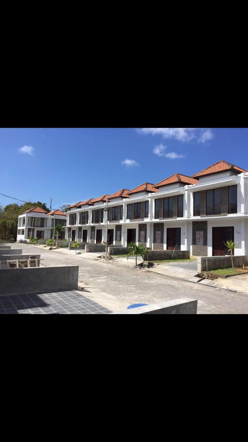 House Nusa Dua for Rent 0