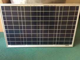 Solar Panel 2 complete sets