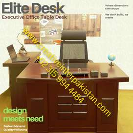 Office Table inalldesignns moderntrend Furniture Sofa Chair bed Dining
