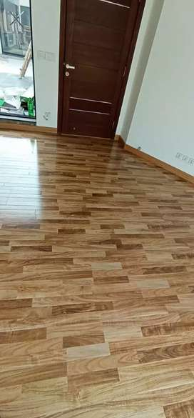 Decor your room with wooden floor vinyl floor carpet tiles flooring