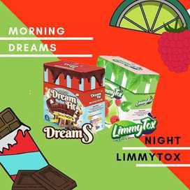 DreamS Banda Aceh