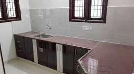 Floor For Rent in Independent Villa