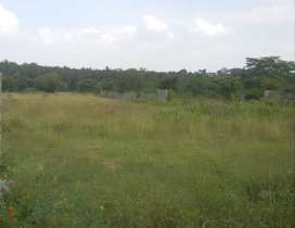 2 acres Industrial land for sale on Hunsur road, Mysore.