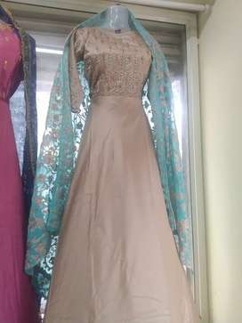 Women dresses at cheapest price COD available