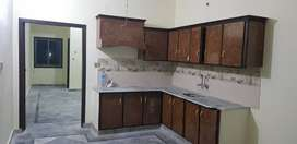 Brand new Double Story house for rent in a Peaceful society